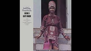 How I Got Over: Aretha Franklin & The Southern California Community Choir