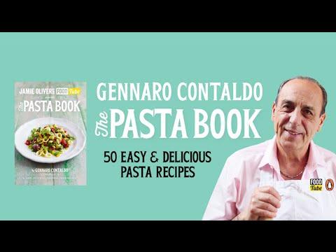 jamies food tube the pasta book jamie olivers food tube 4