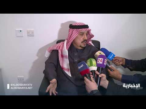 أمير الرياض: تعامل المملكة مع جائحة كورونا تفوق على كل دول العالم