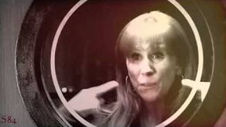 Love & Loss - Donna Noble