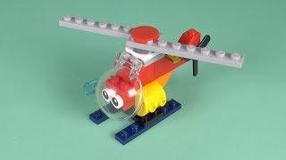 lego classic instructions - मुफ्त ऑनलाइन