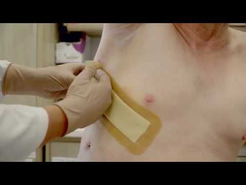 Dlaczego pod niskim ciśnieniem tętniczym, że wysoki puls