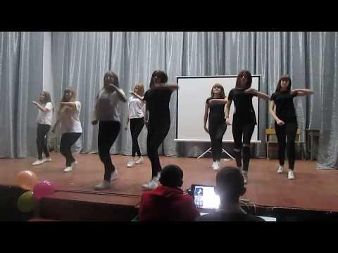 Miyagi & Эндшпиль  – DLBM ft. Nerak #dance #DLBM