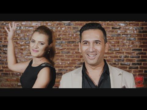 Ionut De La Campia Turzii – Patronu Video