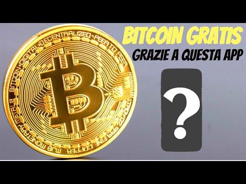 Come conservare i bitcoin in modo sicuro