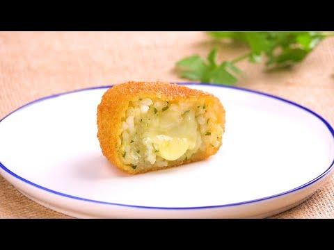 Wieviel ist es des Käses bei der Abmagerung möglich