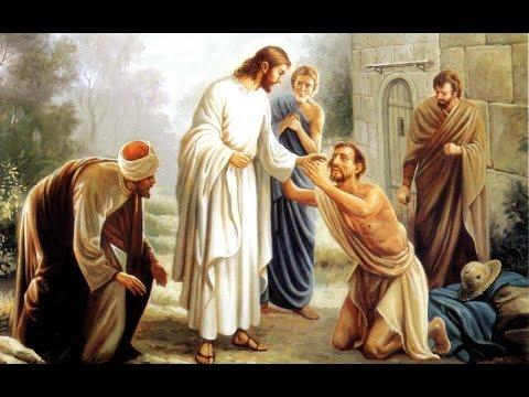 Vaa Vaa Yeshunatha Jesus Christ Song | | Gift of the holy spirit | | Christian Devotional Songs 2014