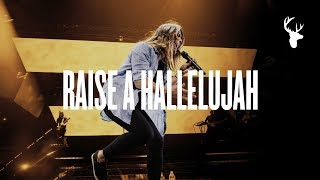 Bethel Music   Raise A Hallelujah (LIVE) | VICTORY