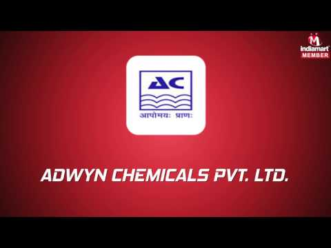 RO Plant and CSM Membrane Manufacturer | Adwyn Chemicals