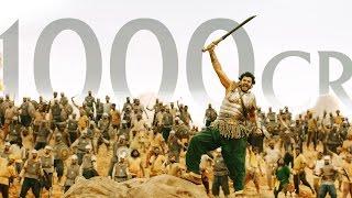 Baahubali 2 New Promo Watch it in theatres near you