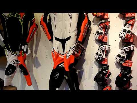 mp4 Bikers Store, download Bikers Store video klip Bikers Store