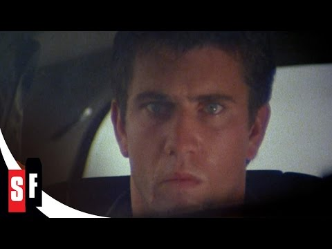 Mad Max Official Trailer #1 (1979) Mel Gibson HD