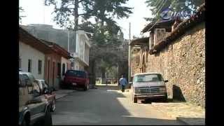 Tzintzuntzan y Jiquilpan, nuevos Pueblos Mágicos de Michoacán