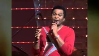 Charley Pride 'The Life & Times'