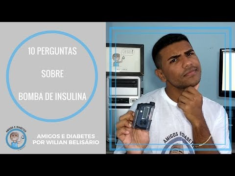 La diabetes tipo 2 cacahuetes