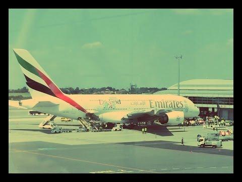 ☼ 1.7.2015 - !AIRBUS A380 V PRAZE! + vysvětlení a informace ☼