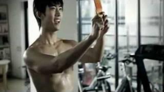 MV 2PM - Nori for U [Edit ver.]