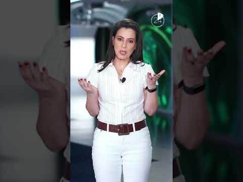 العرب اليوم - شاهد: أهم أخبار الرياضة العربية والعالمية في دقيقتين