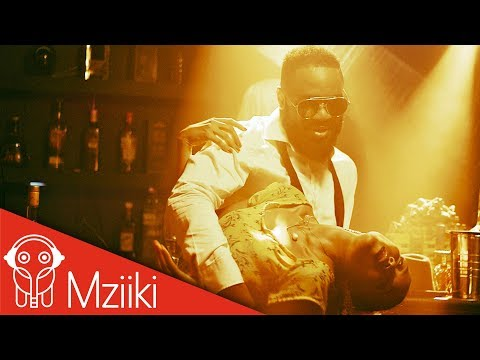 VIDEO: Praiz – Show Me Love