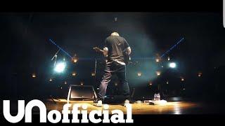 Ed Sheeran - A Team (Drunk) Heart's Don't Break Around Here Live Performance @2018 December 24
