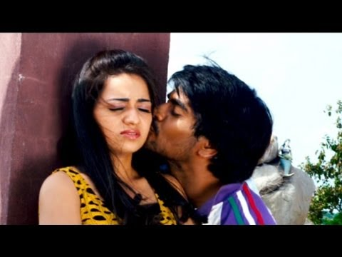 Love Cycle Movie Promo Song - I Am Very Sorry Song