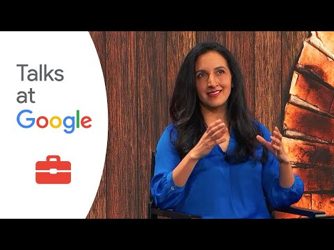 How to Afford Anything | Paula Pant | Talks at Google