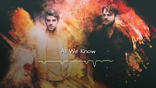 Top 5 Best The Chainsmokers Ringtone 2018 | Download Now