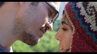 Te presento a Laura, Me cuesta vivir-Ana Victoria,película mexicana, kunho becker, martha higareda