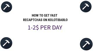 kolotibablo trick 2019 - Thủ thuật máy tính - Chia sẽ kinh nghiệm sử