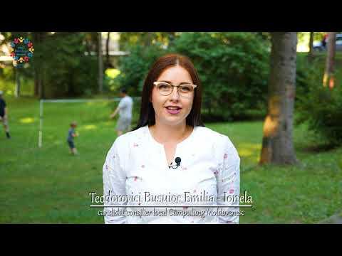 Fete sexy din Slatina care cauta barbati din Timișoara