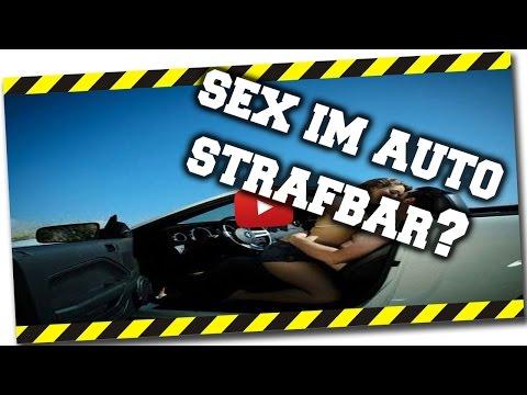 Tantrischen Sex-Praktiken