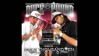Rich Nigga Dance (Feat. Deuce Poppi)