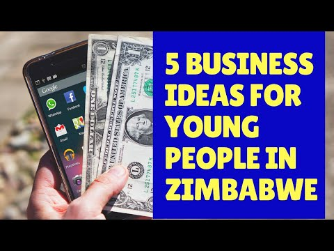 mp4 Small Home Business Ideas In Zimbabwe, download Small Home Business Ideas In Zimbabwe video klip Small Home Business Ideas In Zimbabwe