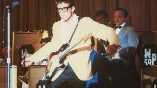 The Buddy Holly Story (1978) Video