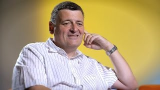 Steven Moffat annonce The Girl Who Died