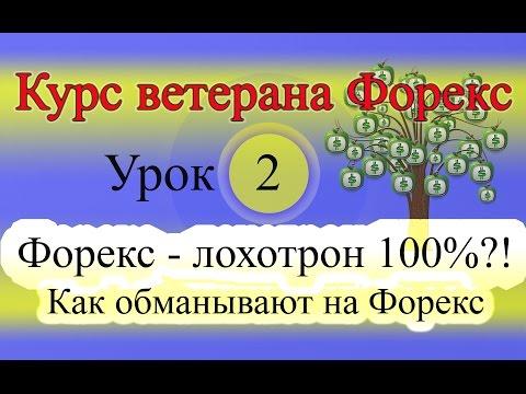 Ооо лесинвест трейдинг красноярск