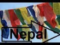 Nepal Worldtrip