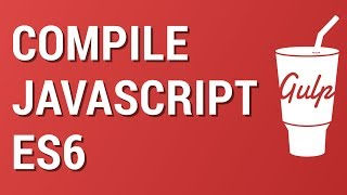 Combine and minify JavaScript and Css with Gulp - Самые лучшие видео