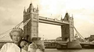 Alanis Morissette - London