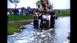 preview picture of video 'ROMERÍA 1990. EQUINOCCIO (TVE) 1991.'