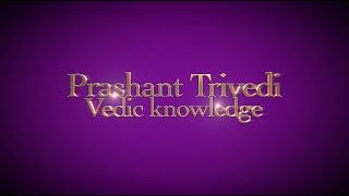 Prashant Trivedi D10 chart,rahu ketu and health – napisy PL