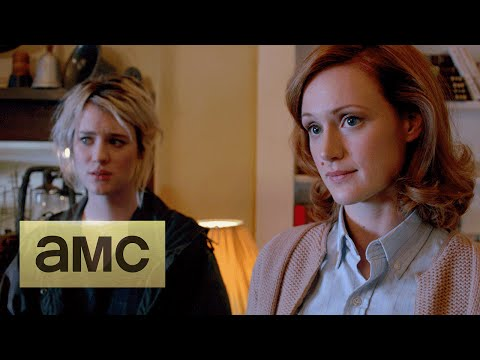 Halt and Catch Fire 2.04 (Clip)
