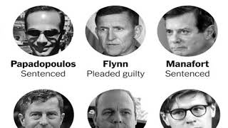 Paul Manaforts Prison Sentence Is Nearly Doubled to 7� Years   The New York Times