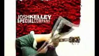 Josh Kelley--Special Company Ad