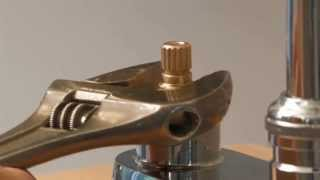 Play indoor faucets