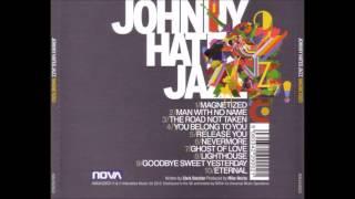 Johnny Hates Jazz The Road Not Taken