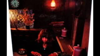 Sandy Denny - John The Gun