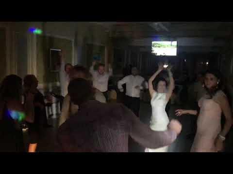 Dj Dancer та ведучии' Valera Pirogov, відео 8