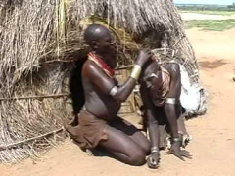Video di sesso porno nella posizione del missionario