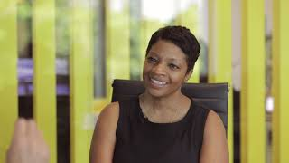 Gregory Bell Interview: Ray White USA, Desiree (Part 1)